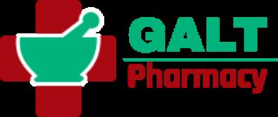 Galt Pharmacy